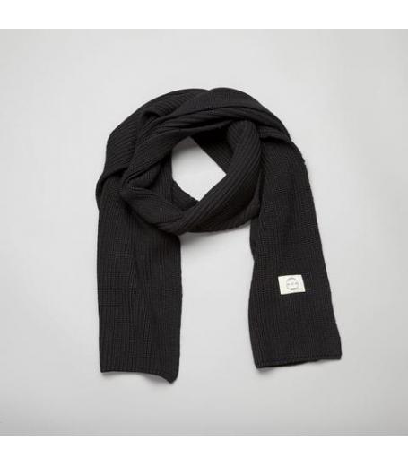 Suit tørklæde - SU3072