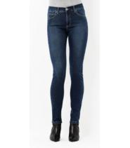 Super stretch jeans fra Bessie