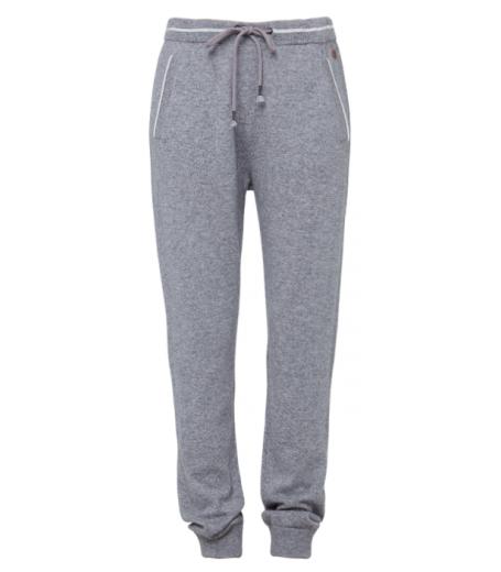 Sweat bukser fra S.Oliver - 09.510.75.7232