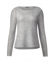 Sweater fra Street One
