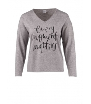 Sweatshirt fra Saint Tropez