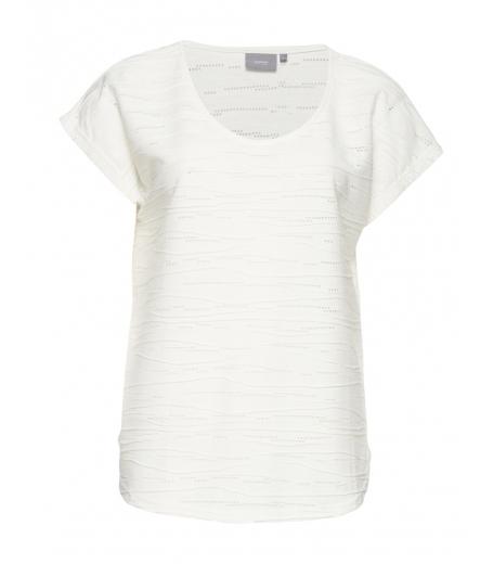 T-shirt fra b.young - Rukki tee