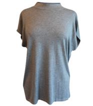T-shirt fra Drys - 13687
