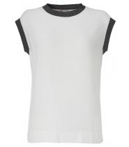 T-shirt / top fra Gustav - 18740
