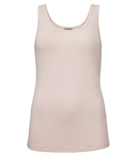 TANK TOP - GUSTAV 17722