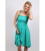 Tego dress