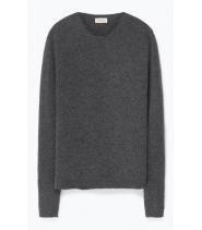 American Vintage TEPONA sweatshirt