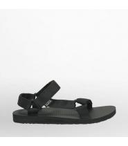 Teva sandal Original Universal