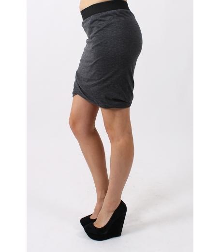Theo skirt