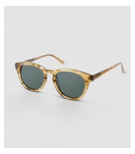 HAN Kjøbenhavn HORN solbriller