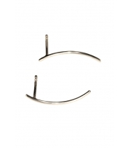 Tina Hjelm Art of Simplicity øreringe