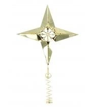 Top eller hængende stjerne