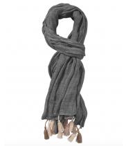 Tørklæde fra Gustav