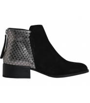 Traci støvle fra Stylesnob