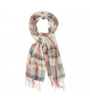 Uld tørklæde fra Gustav - 24805
