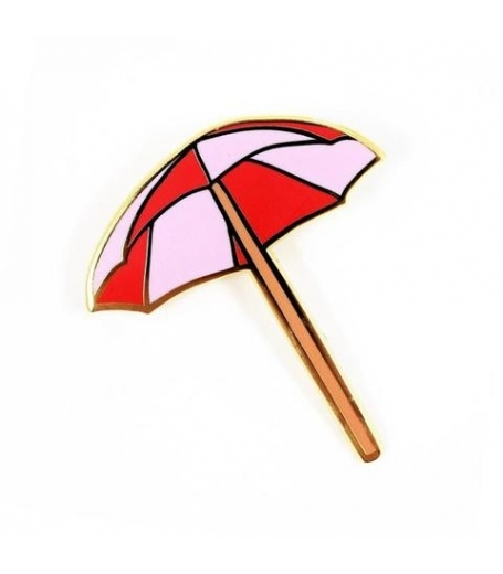 VALLEY CRUISE BEACH UMBRELLA