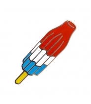 Valley Cruise Bomb Pop