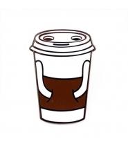 Valley Cruise Coffee Buddy