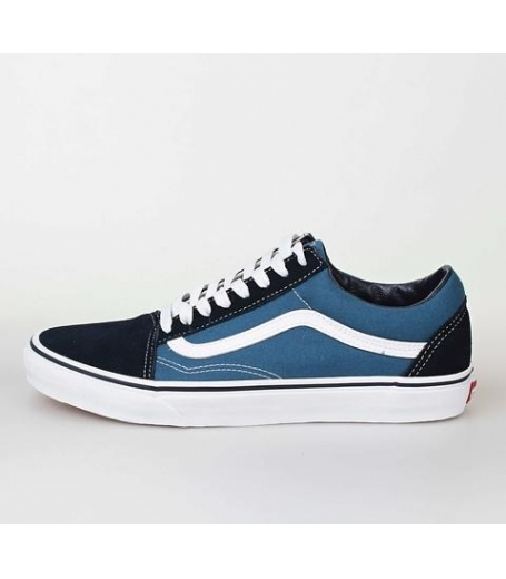 Vans sko Old Skool