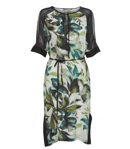 Wave kjole fra PBO