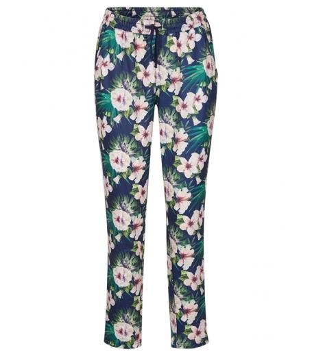 Winke bukser fra Peppercorn
