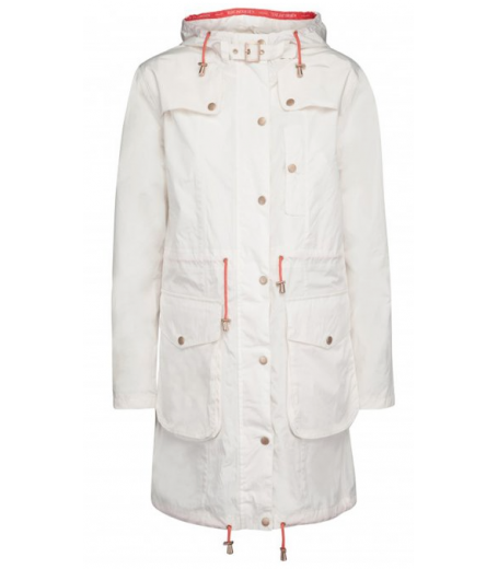 Womens rain/wind Jacket
