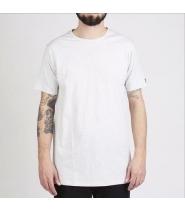Zanerobe Flintlock tee - t-shirt