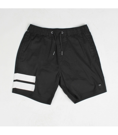 Zanerobe Highway Laguna Short