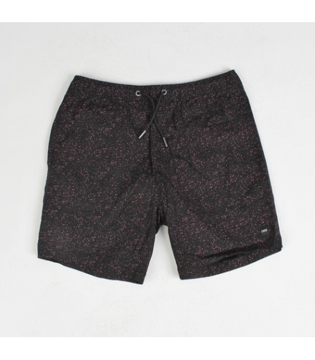 Zanerobe Speckle Laguna Short
