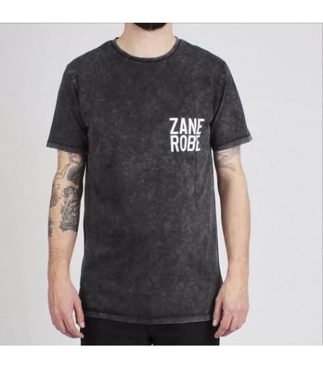 Zanerobe Zane flintlock t-shirt